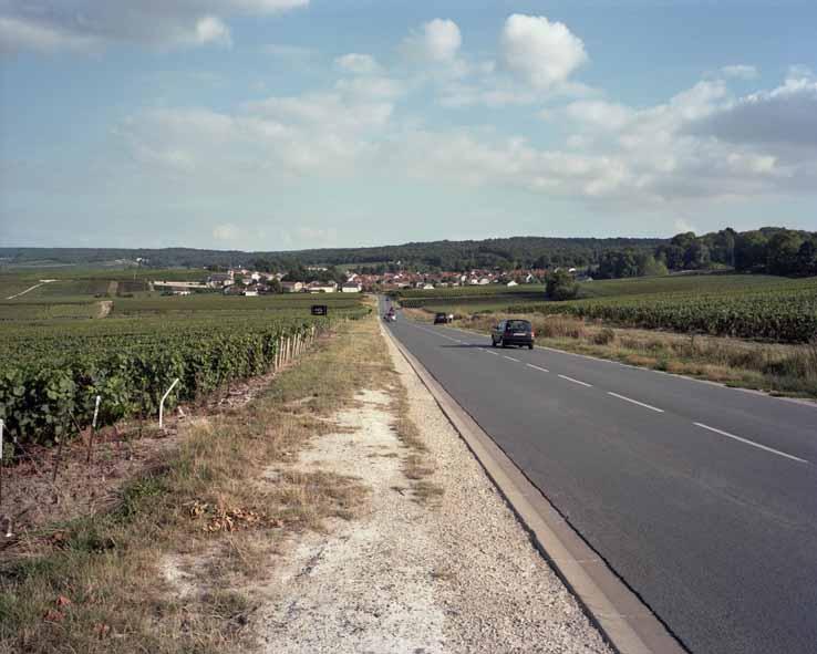 Chigny-les-Roses