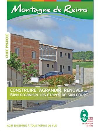 Construction. Collection Guide pratique