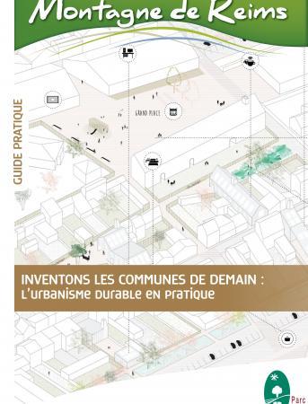 Inventons les communes de demain : l'urbanisme durable en pratique